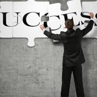 Как начать продавать в Интернете: Основы