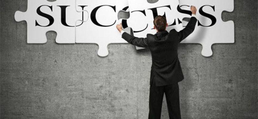 10 Заповедей Вашего Бизнеса