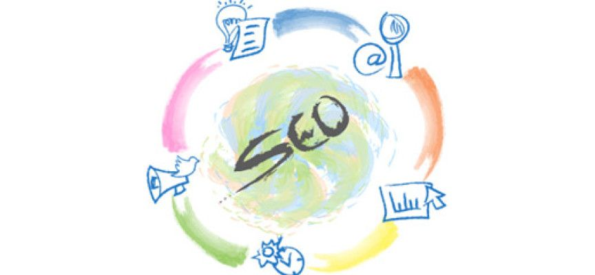 7 вещей, на которые стоит обратить внимание при работе с SEO фирмой