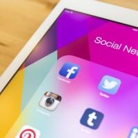 Сигналы социальных сетей как фактор ранжирования в 2016 году