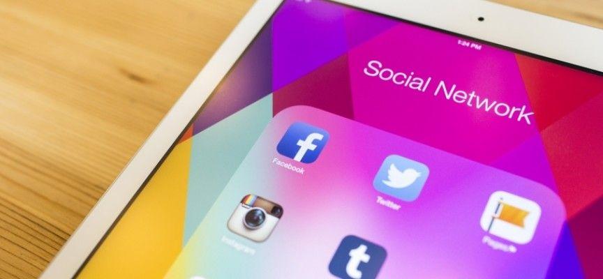 Как Создать Социальную Сеть как Фейсбук или Вконтакте