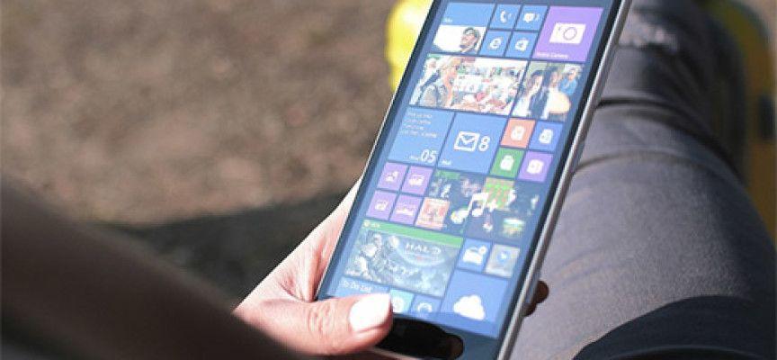 Google удаляет пользовательский поиск по диапазону дат для мобильных пользователей