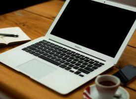 Секреты правильного блогинга