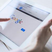 Ошибка в работе Google Search Console. Ссылки на ваш сайт  и внутренние ссылки —  Нет данных