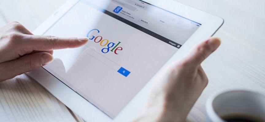 Google расширяет длину Titles и Descriptions