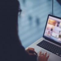 8 простых способов правильно оформить статью на сайт