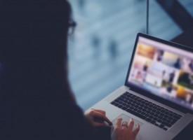 8 простых способа правильно оформить статью на сайт