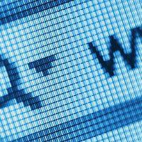 Новые расширения доменов и SEO