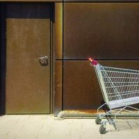 Опрос: Amazon бьет Google в качестве отправной точки при поиске товаров