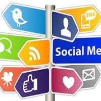 10 Законов продвижения в социальных сетях (SMM)