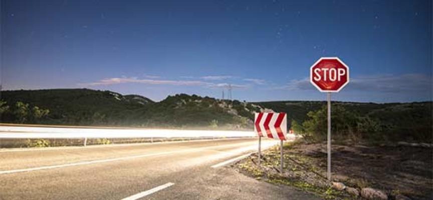 3 причины, почему Ваши SEO усилия могут потерпеть неудачу