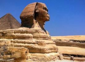 5 секретов правильного пиара от античных мыслителей