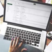 5 советов как избежать папки спам при Емейл-рассылке
