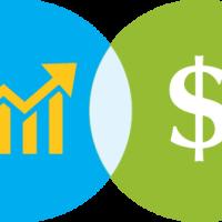 Аналитика и монетизация при создании контент маркетинга (Шаг 6)