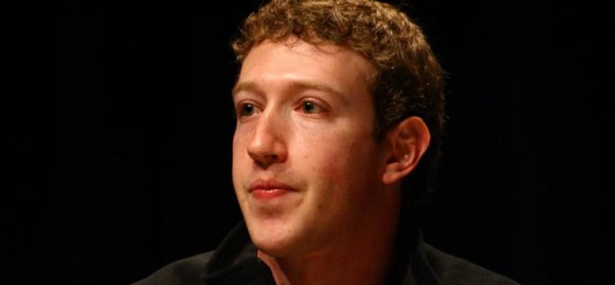 Почему Новые Кнопки Facebook это Урок Выживания (в бизнесе)