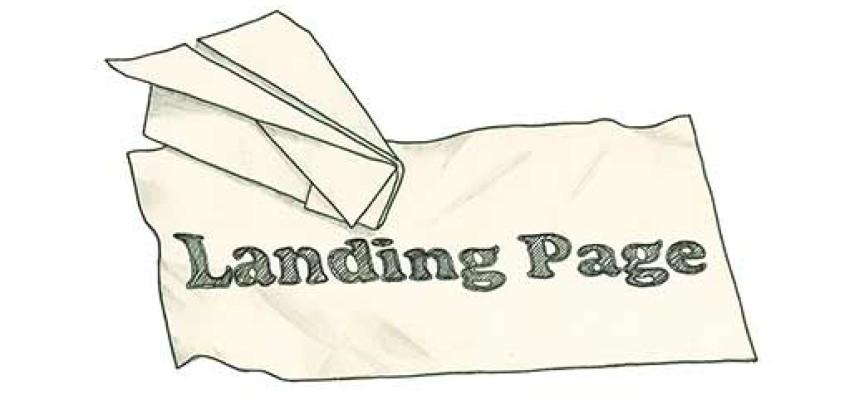 Почему люди уходят с Вашей Landing Page?