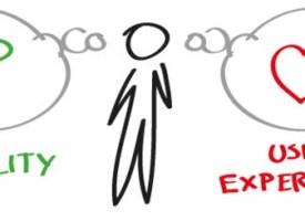 Поведенческие факторы ранжирования (User Experience) в 2016 году