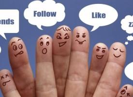 Почему Реклама в Facebook может изменить ваш бизнес к лучшему