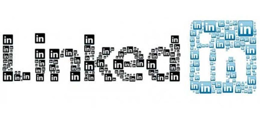 Сделайте из страницы компании Linkedin продaющую страницу