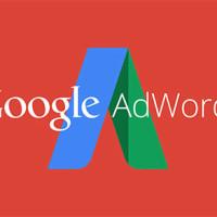 Типы соответствий ключевых слов в Adwords