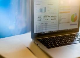 5 SEO ошибок, которые мешают вашему бизнесу