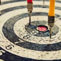 6 советов для преобразования потенциальных клиентов в продажи