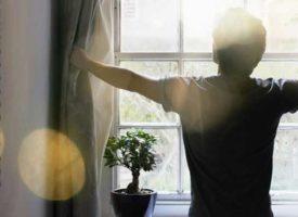 7 незначительных привычек, которые приводят к огромным результатам
