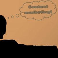 Как с помощью контент-маркетинга начать продавать?
