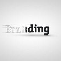 Почему вы должны запустить бренд, а не продукт