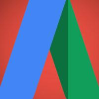 Советы которые изменят ваш подход к Google Adwords