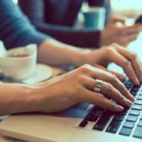 Как писать короткие и яркие заголовки?