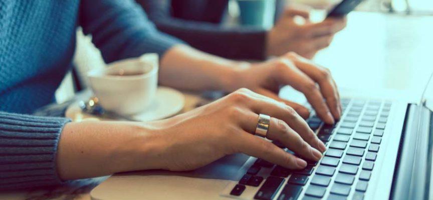 Зачем вести блог на сайте?