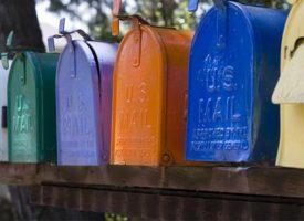 Как сегментировать в Email маркетинге