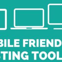 Google запустил новую версию Mobile Friendly Test