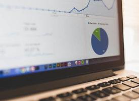 Обязательная правка в Google Analytics к 25 мая 2018 года