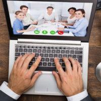 4 способа улучшить свои результаты в контент-маркетинге