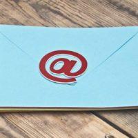 7 правил Email-Маркетинга