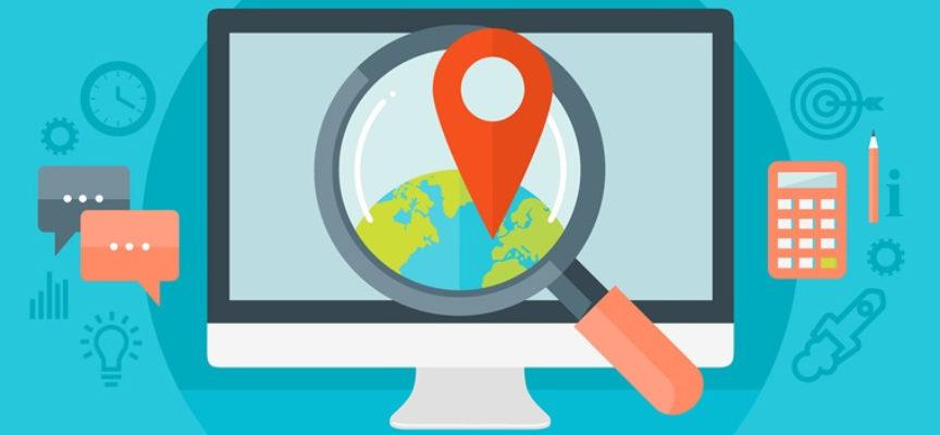 SEO Мифы про локальный бизнес в интернете