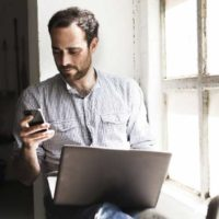 Google не ожидает полноценного меню на мобильных сайтах