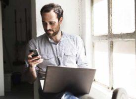 Почему не работает Email-маркетинг
