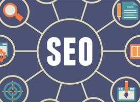 Передает ли 301 редирект весь PageRank — вопрос к Google