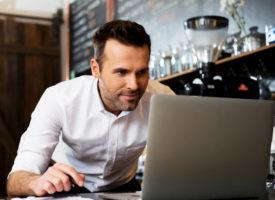 Нет денег, нет проблем: 16 бесплатных способов улучшить SEO своего сайта