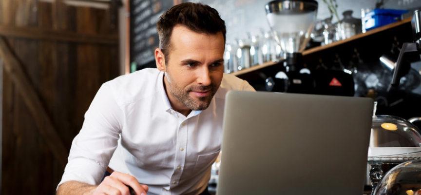 Как увеличить конверсию онлайн-форм