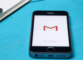 Как увеличить открываемость вашей Email рассылки