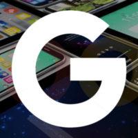 Google: Disavow Link  помогает при попадании под Penguin
