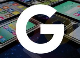 Статус индексирования в Google Webmasters — не работает