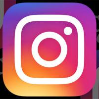 Instagram уже имеет более 500 000 рекламодателей