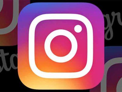 Размеры изображений в Instagram
