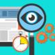 Google конвертирует PDF, DOC, XLS-файлы в HTML для индексирования