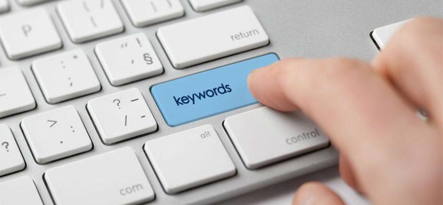 Google не накладывает санкции за переспам в метатеге «Keywords»